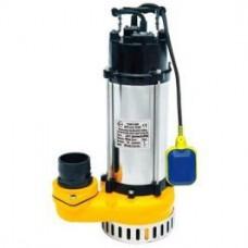 Ūdens sūknis 380V elektro