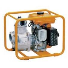 Benzīna sūknis 700 Litri/minūtē netīram ūdenim