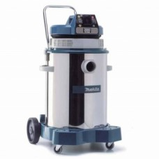 Putekļsūcējs 40L (sausai un mitrai savākšanai)